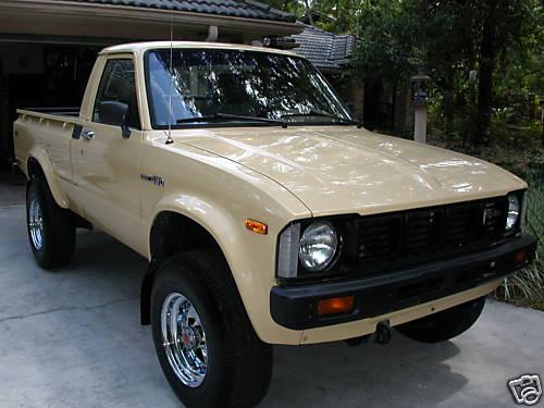 Classic Car Restoration Tacoma