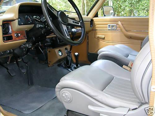1981 toyota sr5 parts