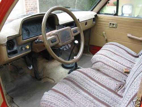 1994 Chevrolet Blazer For Sale C122254 also File 2001 2003 Toyota Corolla  ZZE122R  Conquest station wagon  2011 08 17  01 furthermore Ta a Wiring Diagrams furthermore Toyota Tercel Radio Wiring besides o Poner Un Esterio Kenwood Excelon Mi Carro Subaru. on toyota tercel radio