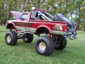 4 4 Toyota Trucks Barhopper For Sale On Craigslist
